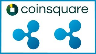 Ripple Faucet List Ripple Xrp Target — YOUTH MOBILE