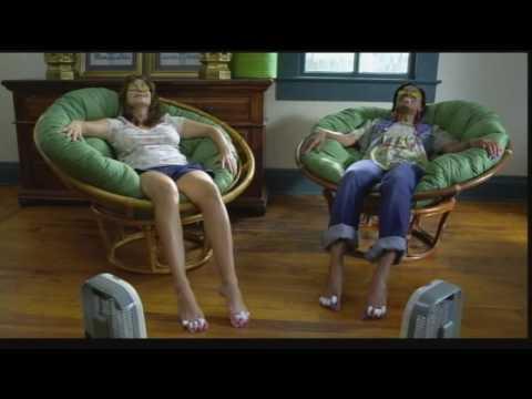 Drool Drool (Trailer)