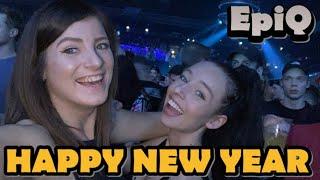 EPIQ NEW YEAR