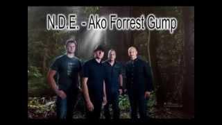 Video Ako Forrest Gump