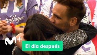 El Día Después (20/05/2019):): Lo Que El Ojo No Ve