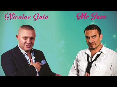 Nicolae Guta & Mr Juve - Baga gaz, baga gaz Video
