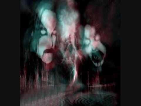 Odium - Thy Eternal Nightfall online metal music video by ODIUM