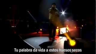 Chris Tomlin & Lecrae - Awake My Soul (subtitulado español)