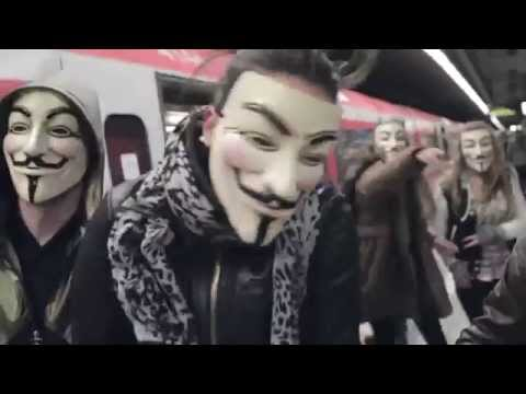 Nicky Romero - Toulouse video