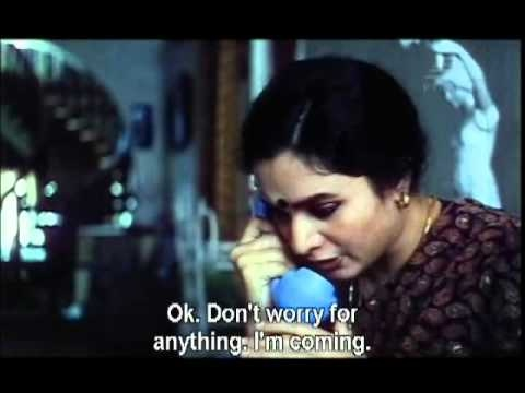 Part 4 - Marupadiyum (1993) - subtitles