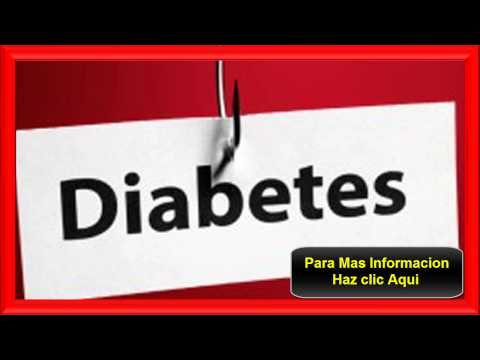 Tos alérgica en los diabéticos