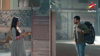 Zindagi Mere Ghar Aana Trailer