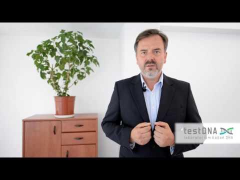 Opinii lekarza trichologist w Rostowie