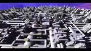 Junk Project - Composure