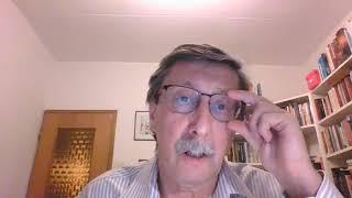 prof. Jan Żaryn o Lidze Narodowej cz. 3