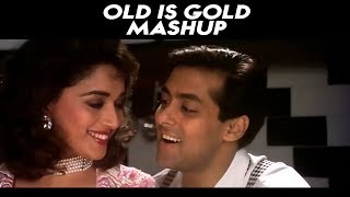 old is gold mashup 2017 mp3 download - 免费在线视频最佳电影