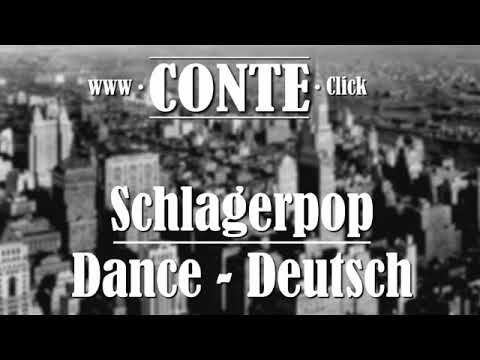 Conte: Schlager, Oldies, Pop, Country, Swing & Evergreens  video preview