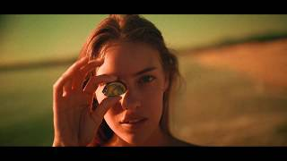 Lost Frequencies - In To Deep (Fan Video)