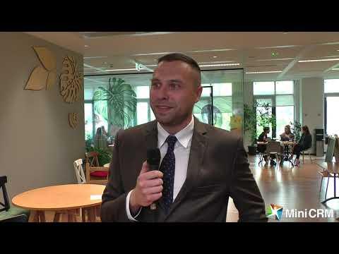 MiniCRM Romania  - Így segít a MiniCRM