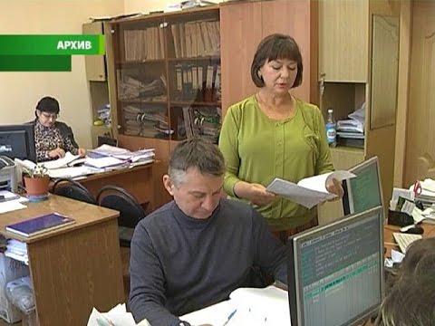 Курская область почти в 10 раз перевыполнила программу переселения соотечественников