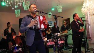 Video Amor Divino (En Vivo) de Yovanny Polanco