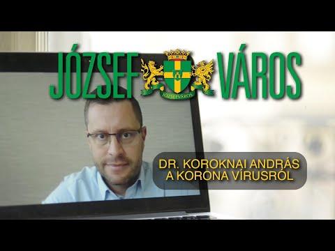 Lehetséges-e vegetatív vaszkuláris dystóniával a magas vérnyomásból