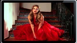 Shakira- Hay Amores