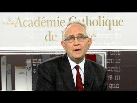 Jean-Paul Barbiche : Mobilité, migrations et sociétés