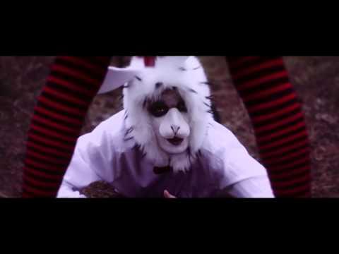 Epolets - Pornofilm (PF)