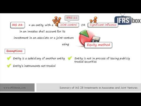 mp4 Investment Joint Venture, download Investment Joint Venture video klip Investment Joint Venture