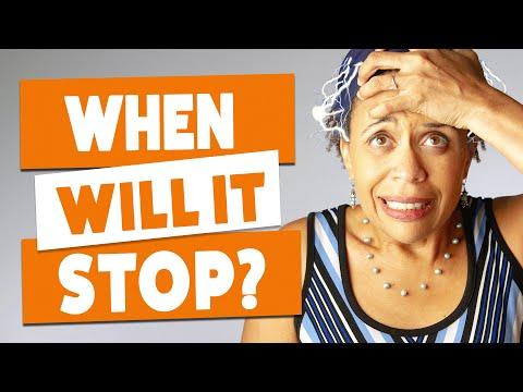 Súlyvesztés a demencia miatt