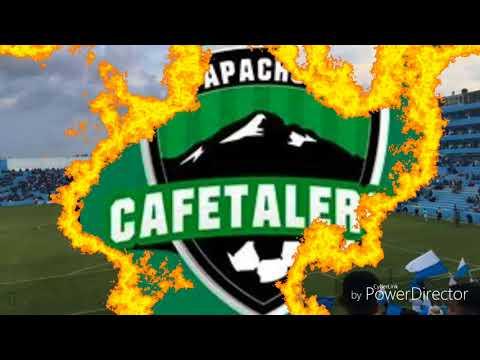 Los 16 Estadios de la liga de Ascenso MX