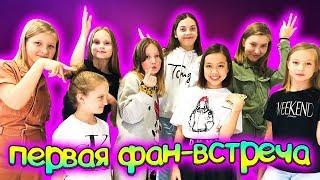 МОЙ НЕОБЫЧНЫЙ ВЫХОДНОЙ / РАБОТА и РАЗВЛЕЧЕНИЯ  ВЛОГ/ Видео Мария ОМГ