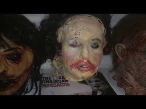 Face mask laban sa mga itim na tuldok ang siyang at makitid pores