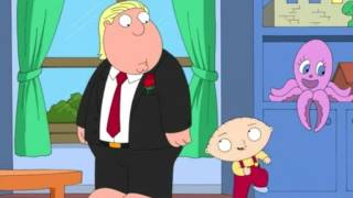 Family Guy - Down Syndrome Girl song + mp3