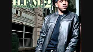 "Lloyd Banks ""Celebrity"" Feat. Akon (FULL SONG, CDQ) HFM2"