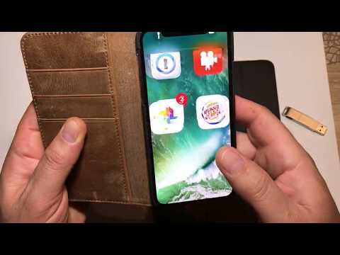 Iphone , Ipad , Laptop,PC ,Mac Speicherstick 32GB USB 3.0 schnell Bilder Videos übertragen