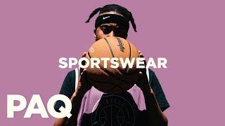 PAQ Ep #7 - Testing Sportswear | Kholo.pk
