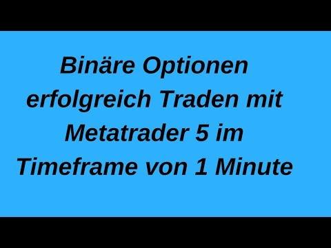 möglichkeiten geld in deutschland online zu verdienen metatrader 5 binäre optionen