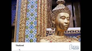 Discover Southeast Asia with Sita World Tours