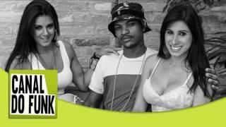 MC Denny - Medley do Rala 2 (DJ Rafinha) Musica nova lançamento 2016