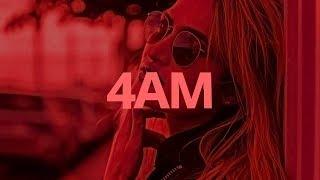 Lo Nightly   4am  Lyrics