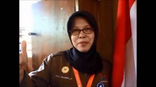 preview picture of video 'kelas inspirasi sulawesi selatan 2014, SDI TELLO BARU II MAKASSAR'