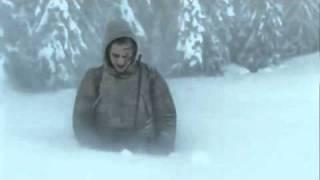 Волки и Оборотни, Самая лучшая короткометражка