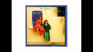 The Judds Rockin' With The Rhythm Of The Rain   YouTube