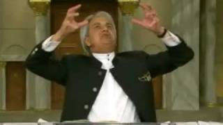 Benny Hinn   Praying In The Spirit, Lesson 1 (1)