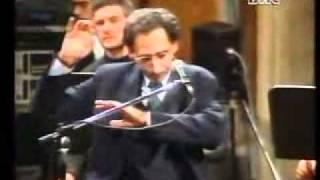 Franco Battiato - Fornicazione (live)