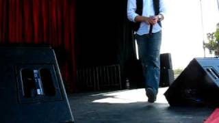 """""""Dance with Me"""" - Drew Seeley (Spirit of Women Day of Dance)"""