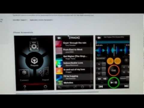 DJ Tips In Under A Minute: New Pioneer Rekordbox App