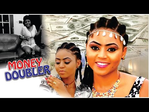 Money Doubler