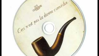 The Divine Comedy - Can You Stand Upon One Leg