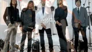 Maroon 5 - Closer (Ingles - Español)