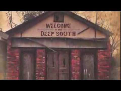 Highway 55- Album Release