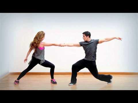 El complejo para los principiantes en el gimnasio para las mujeres para el adelgazamiento